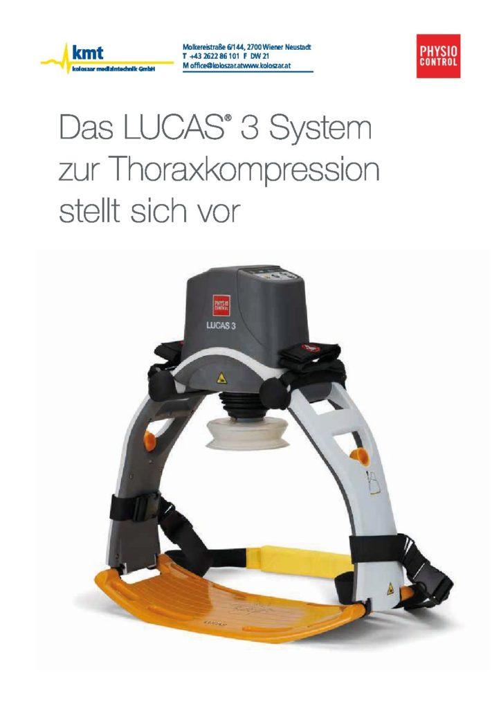 Lucas3-pdf-724x1024.jpg