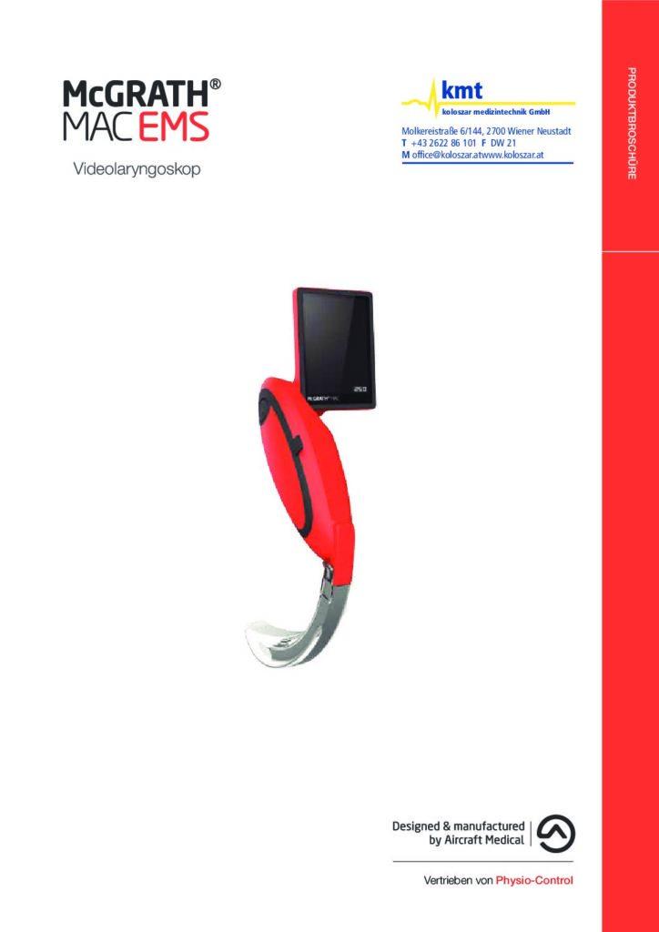 VideoLaryngoskop_KMT-pdf-724x1024.jpg
