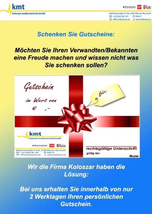 kmt-gutschein-geschenk