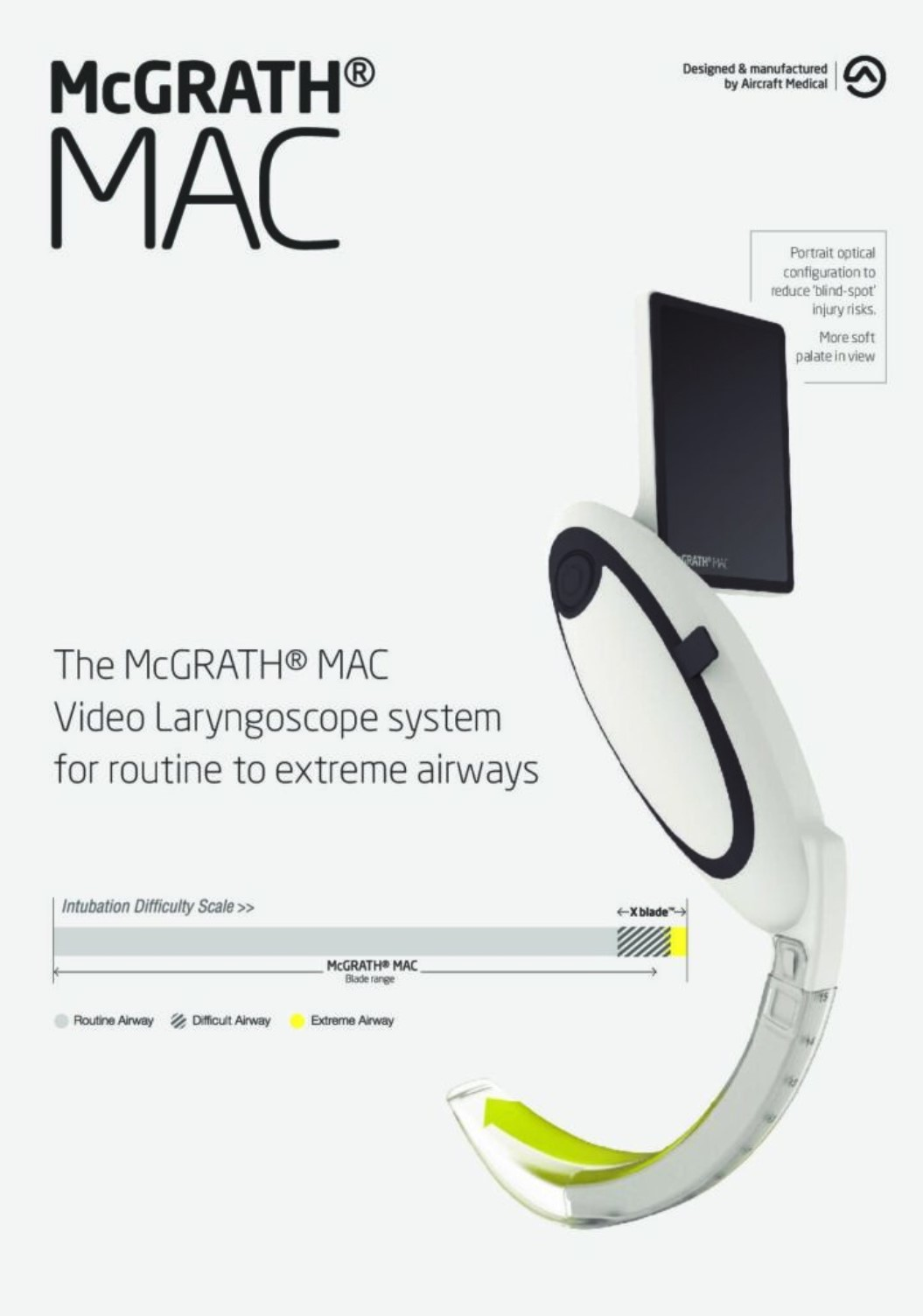 Folder-McGRATH-MAC-mit-Xblade.jpg