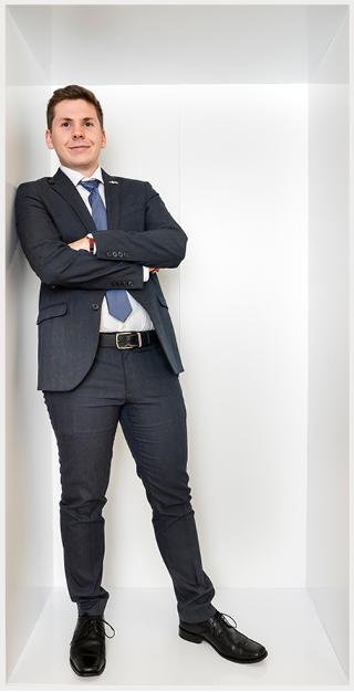 Gregor Herzog