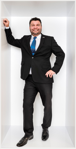 Michael Maikisch-Soher