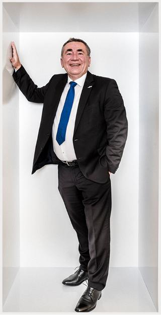 Michael Täufinger