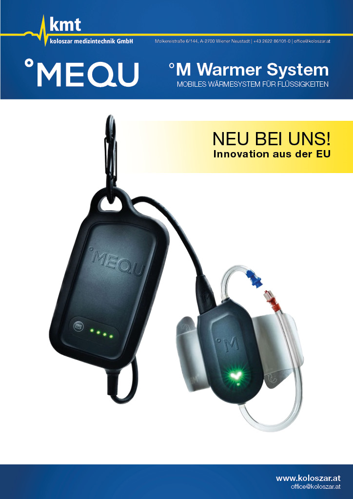 mequ_deckblatt