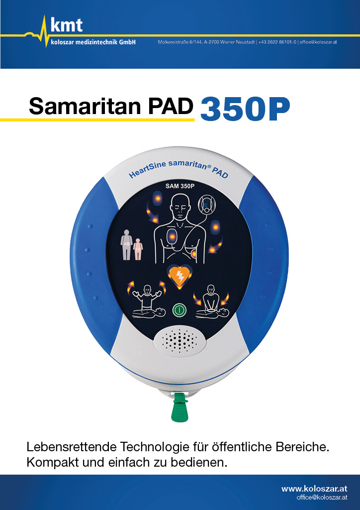 sam350P