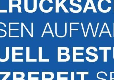 NotfalltascheRucksack2